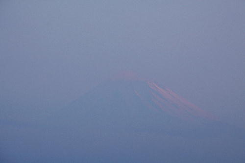 _MG_2124.jpg 6.5-4.41-今朝の富士山1.jpg