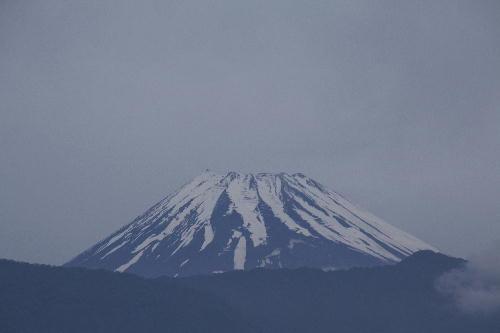 _MG_2142.jpg 6.8-4.49-今朝の富士山.jpg
