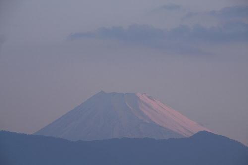 _MG_2255.jpg 6.10-4.32-今朝の富士山2.jpg