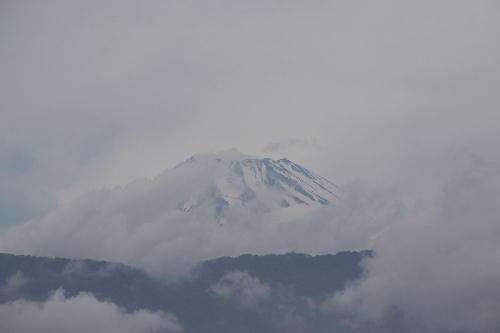 _MG_2457.jpg 6.15-11.52-今日の富士山.jpg