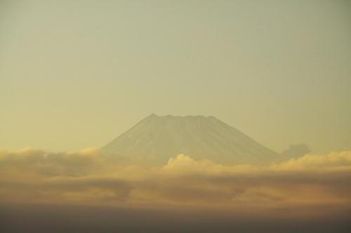 _MG_2461.jpg 6.16-18.19-夕方の富士山.jpg