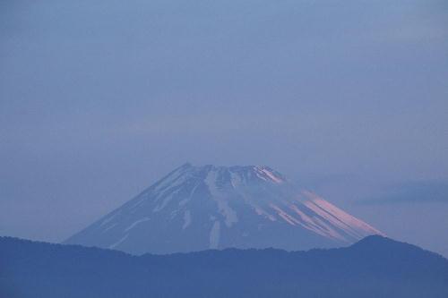 _MG_2477.jpg 6.17-4.37-今朝の富士山.jpg