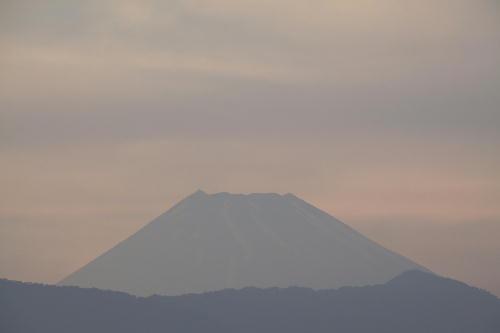_MG_2653.jpg 6.24-18.44-夕方の富士山.jpg