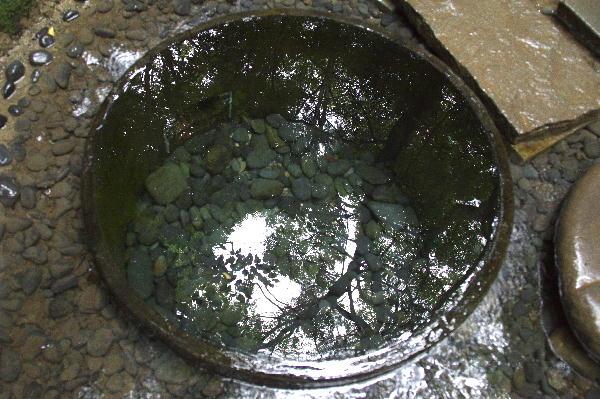 清正の井戸-2.jpg