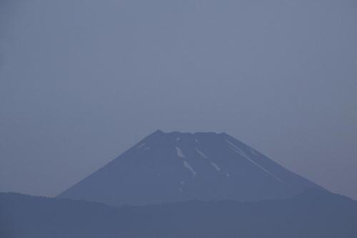 _MG_2772.jpg 7.09-4.53-今朝の富士山.jpg