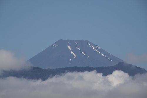 _MG_2803.jpg 710-8.01-今朝の富士山.jpg