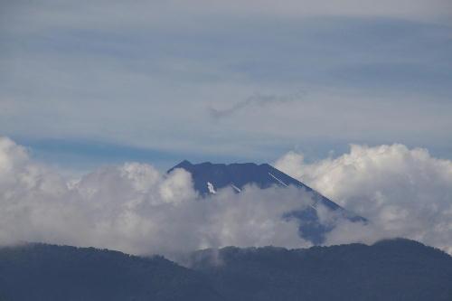 _MG_2882.jpg 7.17-14.27-富士山.jpg