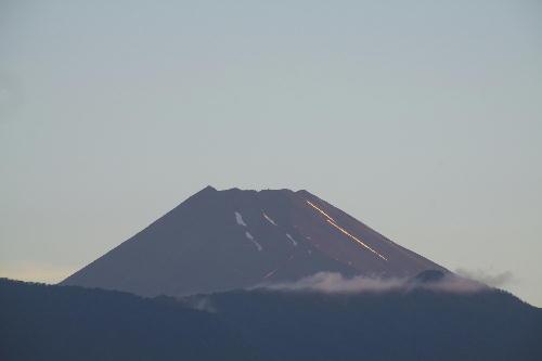 _MG_2908.jpg 7.18-4.48-今朝の富士山.jpg