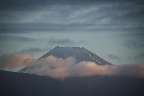 _MG_3012.jpg 7.19-4.59-今朝の富士山.jpg
