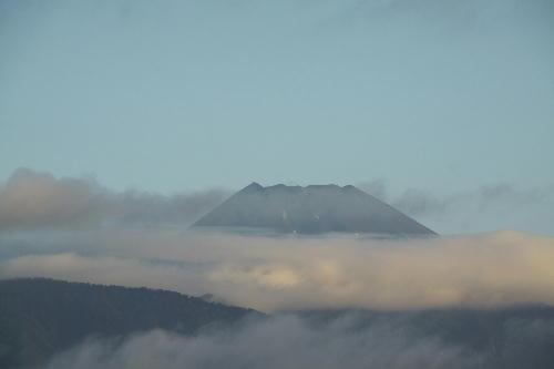 _MG_3291.jpg 8.4-5.25-今朝の富士山2.jpg