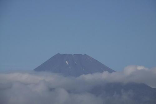 _MG_3301.jpg 8.5-7.07-今朝の富士山.jpg