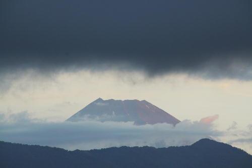 _MG_3346.jpg 8.6-5.01-今朝の富士山.jpg