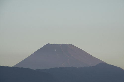 _MG_3383.jpg 8.7-5.08-今朝の富士山-1.jpg