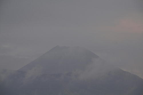 _MG_3477.jpg 8.8-5.06-今朝の富士山.jpg