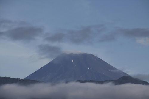 _MG_3510.jpg 8.10-6.20-今朝の富士山1.jpg