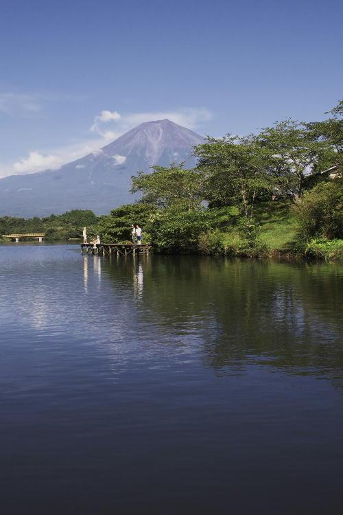 田貫湖-1.jpg