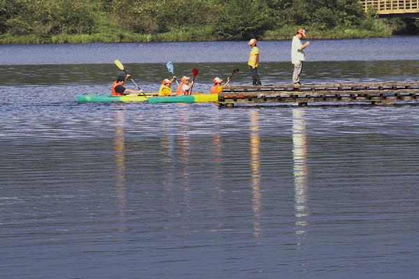 田貫湖-3.jpg