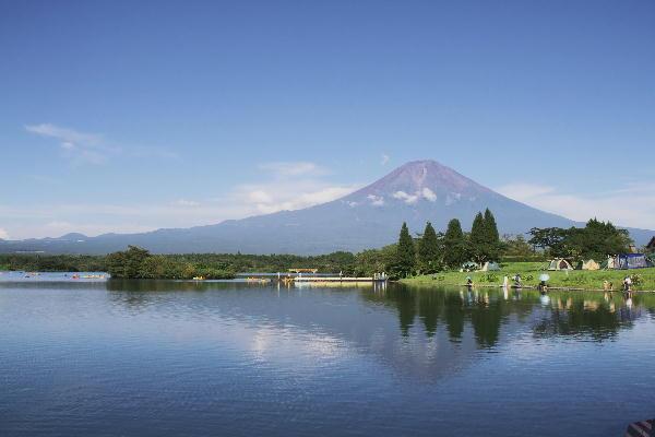 田貫湖-4.jpg