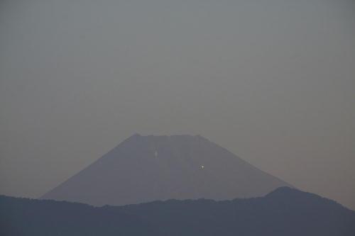 _MG_3748.jpg 8.17-5.30-今朝の富士山.jpg