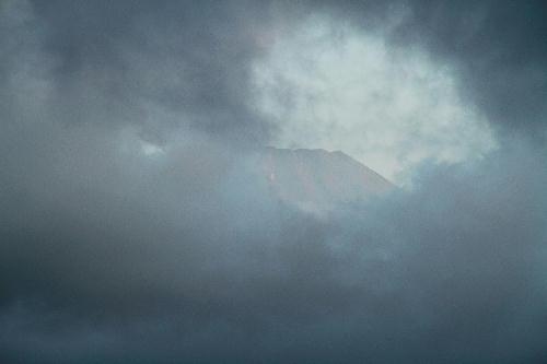 IMG_3823.jpg 8.26-5.33-今朝の富士山.jpg