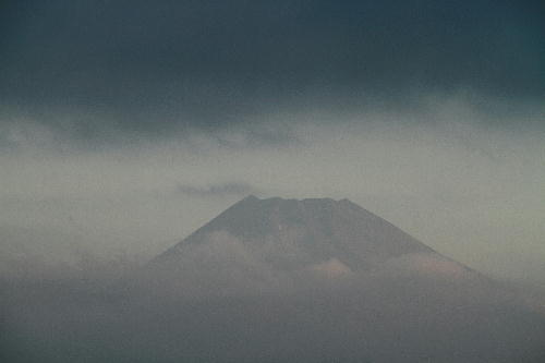 IMG_4020.jpg 9.1-5.31-今朝の富士山.jpg