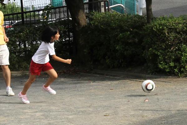 サッカー.jpg