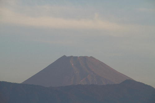 IMG_4117.jpg 9.3-5.31-今朝の富士山.jpg