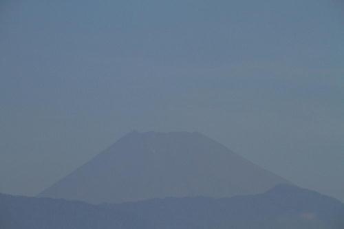 IMG_4132.jpg 9.4-5.55-今朝の富士山1.jpg