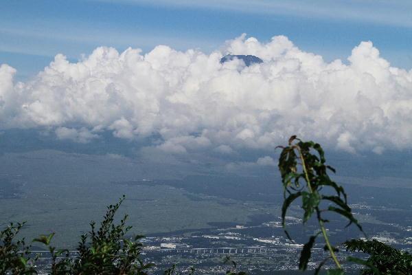 箱根から-2.jpg