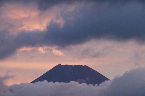IMG_4265.jpg 9.7-5.13-今朝の富士山.jpg