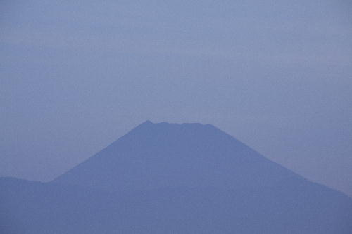_MG_4297.jpg 9.12-5.36-今朝の富士山.jpg