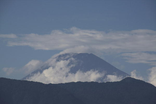 _MG_4367.jpg 9.13-15.26-富士山.jpg
