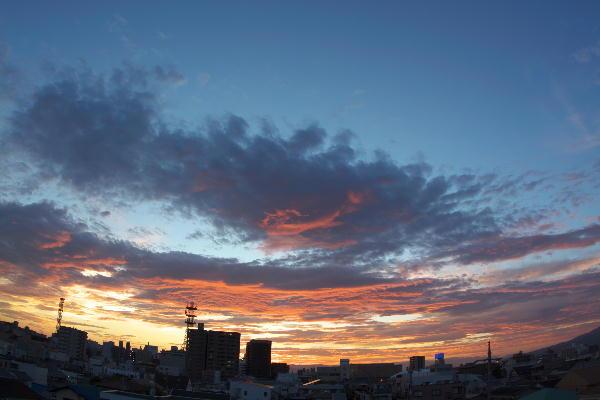 _MG_4372.jpg 9.13-18.01-夕焼け2.jpg