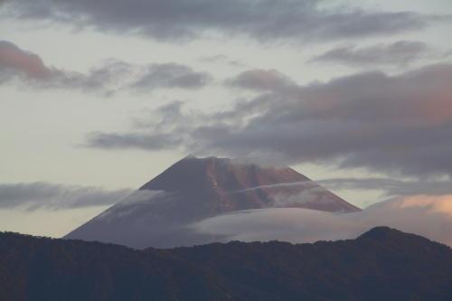 _MG_4438.jpg 9.18-5.36-今朝の富士山.jpg