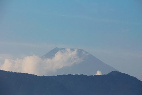 9.21-15.53-富士山.jpg