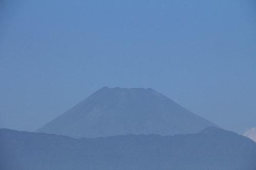 IMG_0086.jpg 9.22-11.51-富士山1.jpg