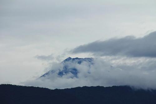 IMG_0135 9.24-12.57-富士山-1.jpg