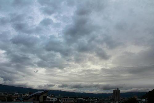 IMG_0106 9.24-6.08-東の空-1.jpg