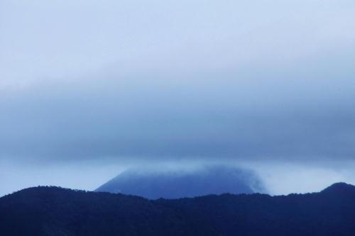 IMG_0139 9.25-5.56-今朝の富士山1.jpg