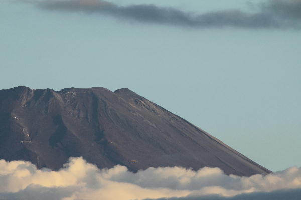 IMG_0213 9.26-5.52-今朝の富士山-33.jpg
