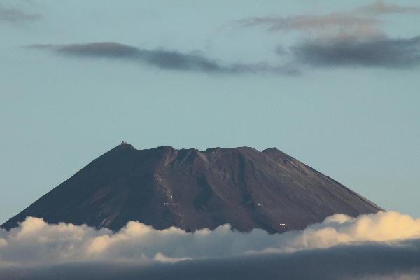IMG_0211 9.26-5.52-今朝の富士山-33.jpg