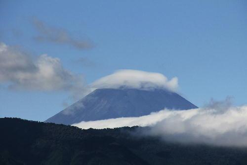 IMG_0230 9.27-14.17-富士山2.jpg