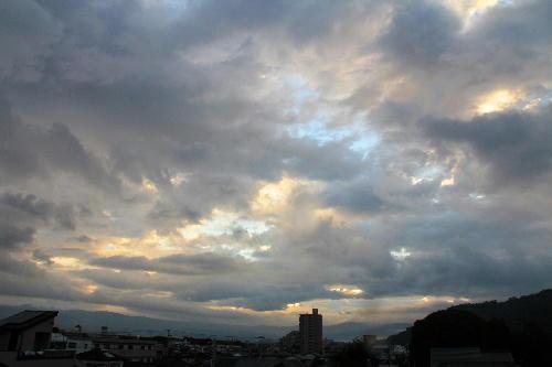 IMG_0237  9.29-6.03-日の出-1.jpg