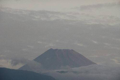 IMG_0302 10.2-5.40-今朝の富士山.jpg