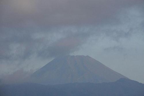 IMG_0368 10.5-6.03-今朝の富士山.jpg