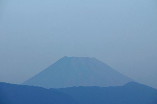 IMG_0393 10.6-6.00-今朝の富士山-1.jpg