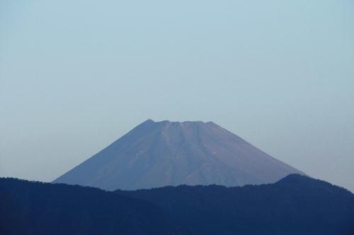 IMG_0457 10.7-6.01-今朝の富士山1.jpg