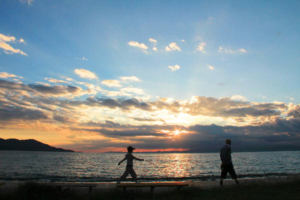 志下の海岸.jpg