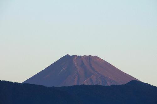 IMG_0497 10.11-5.51-今朝の富士山.-1jpg.jpg