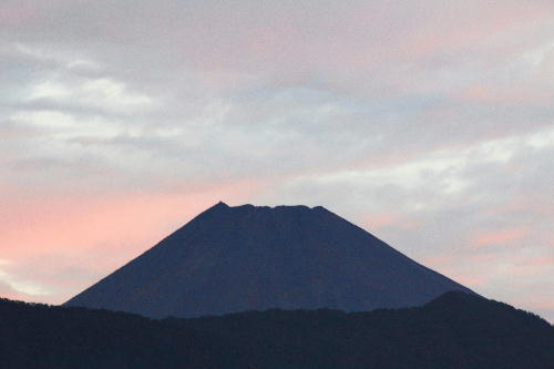 IMG_0573 10.12-5.44-今朝の富士山.jpg